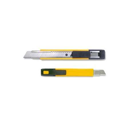 Nóż OLFA model MT-1