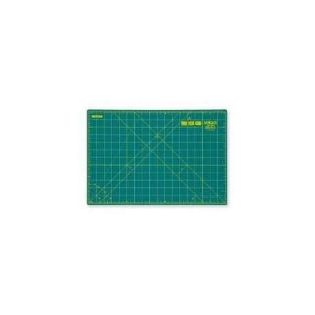 Mata podkładowa Olfa MODEL RM-IC-C
