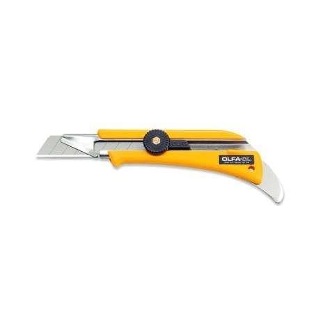Nóż OLFA model OL