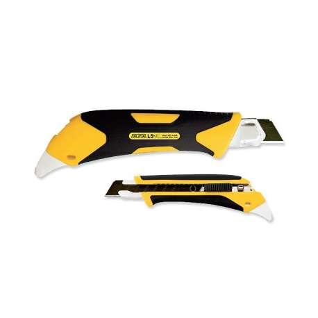 Nóż OLFA model L5-AL