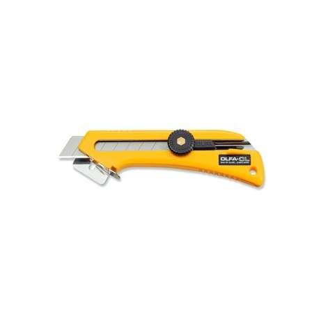 Nóż  OLFA model CL