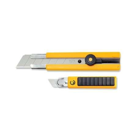 Nóż OLFA model H-1