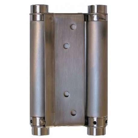 Zawias wahadłowy INOX 150mm