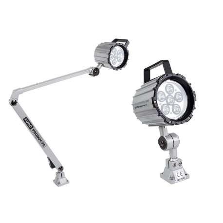 LAMPA LED JWL-55M
