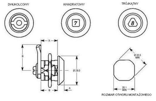 0011-0016-schem